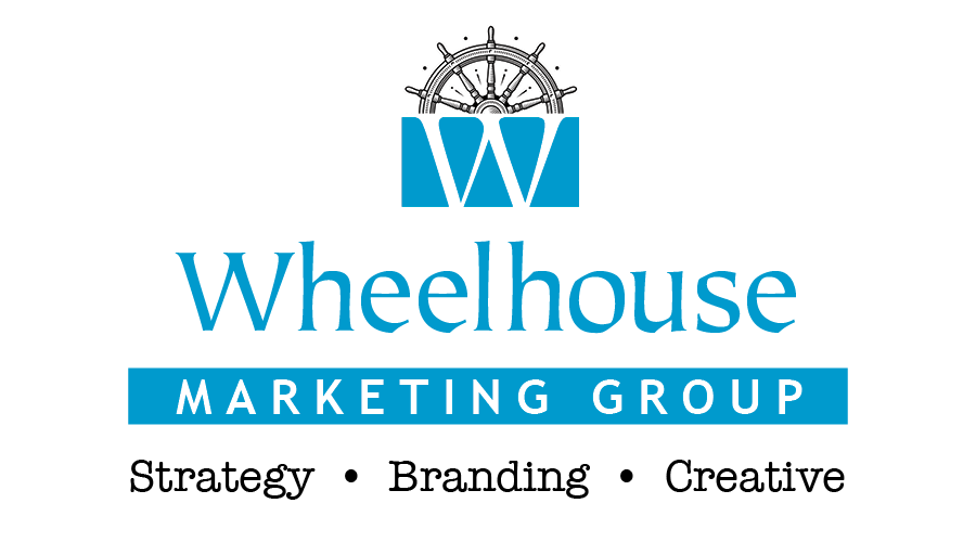 Wheelhouse Marketing Group | Seattle • Woodinville • Camano Island